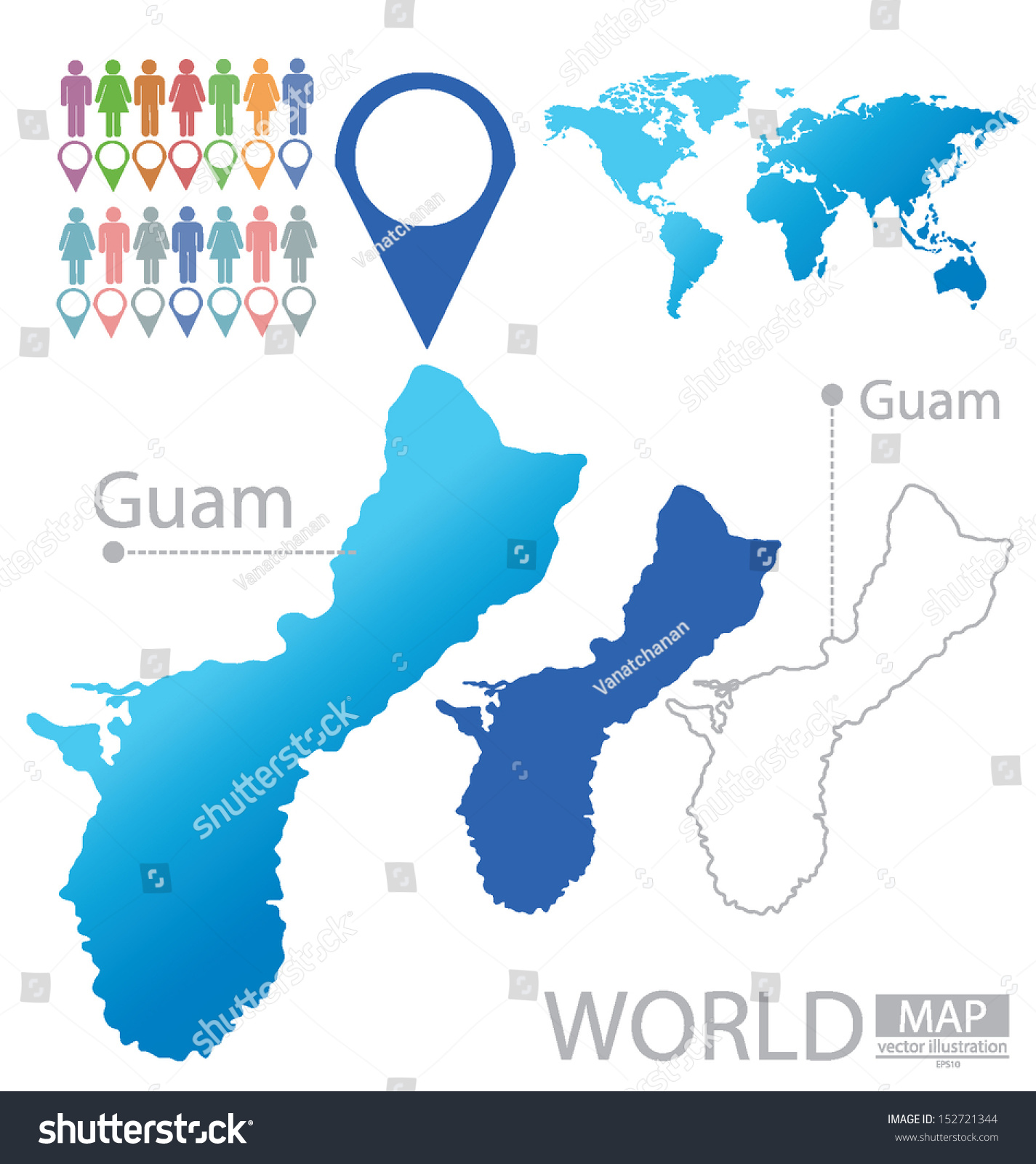 Guam World Map us airways route map copper mountain trail map