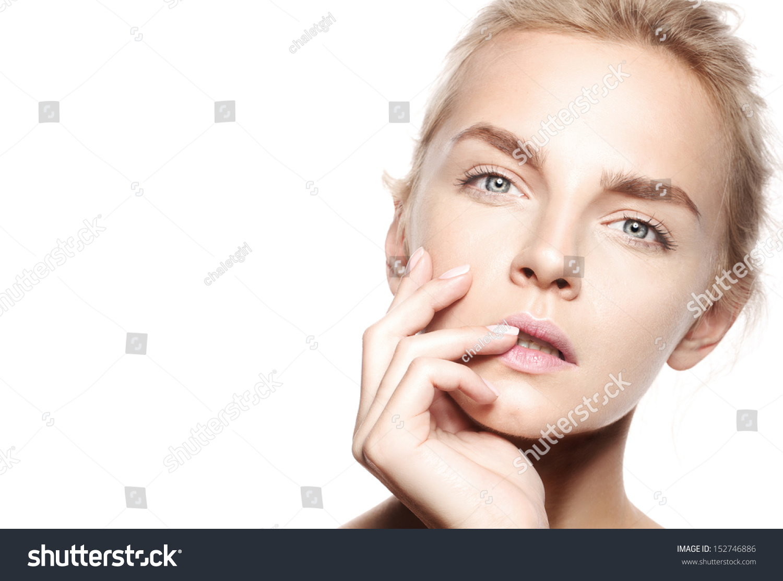 blonde-facial-natural-hot-fresh-teen-porn-free
