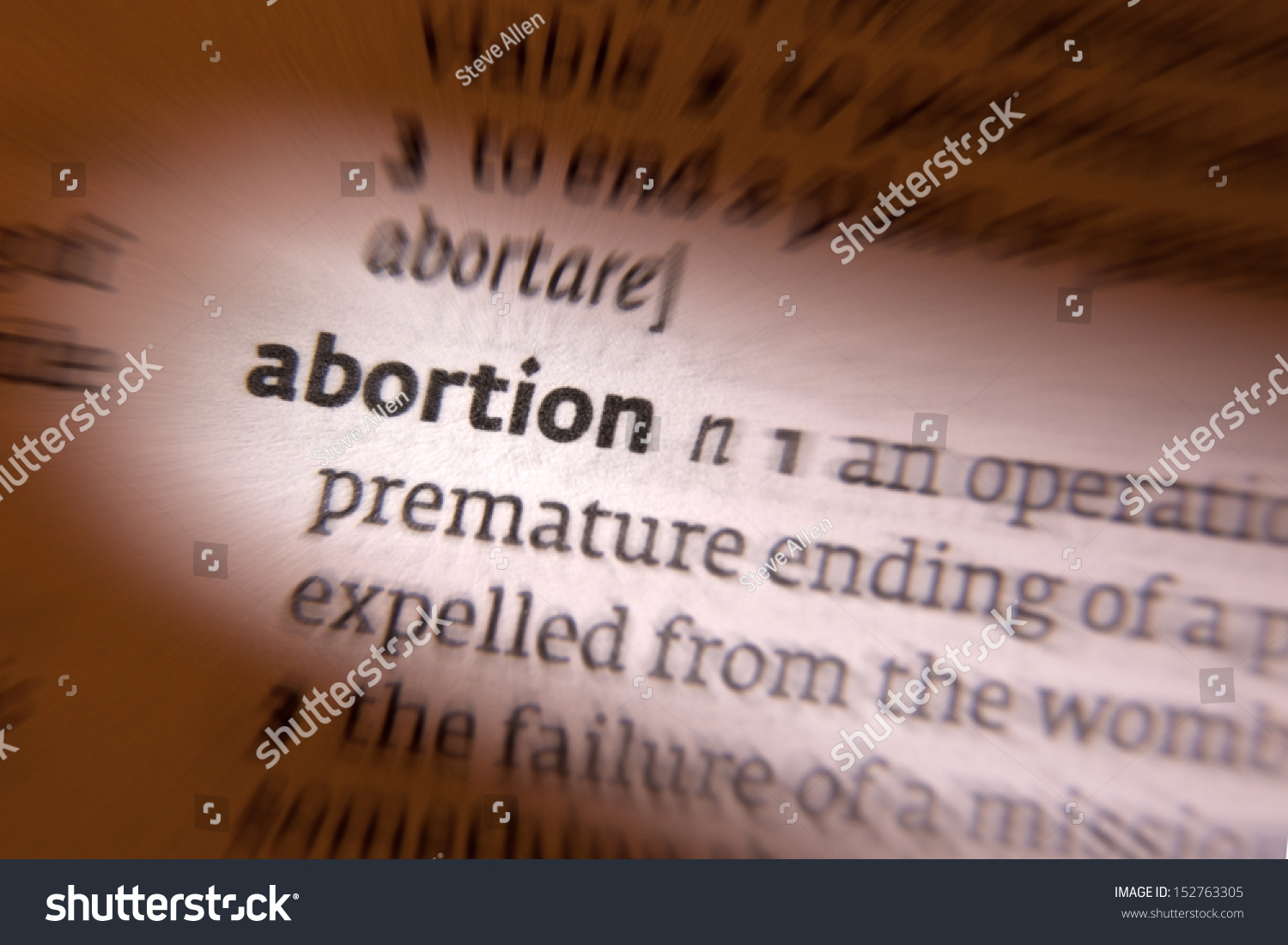 essay on abortion pro life abortion pro life vs pro choice essay  abortion pro life vs pro choice essay words abortion vs pro life essay