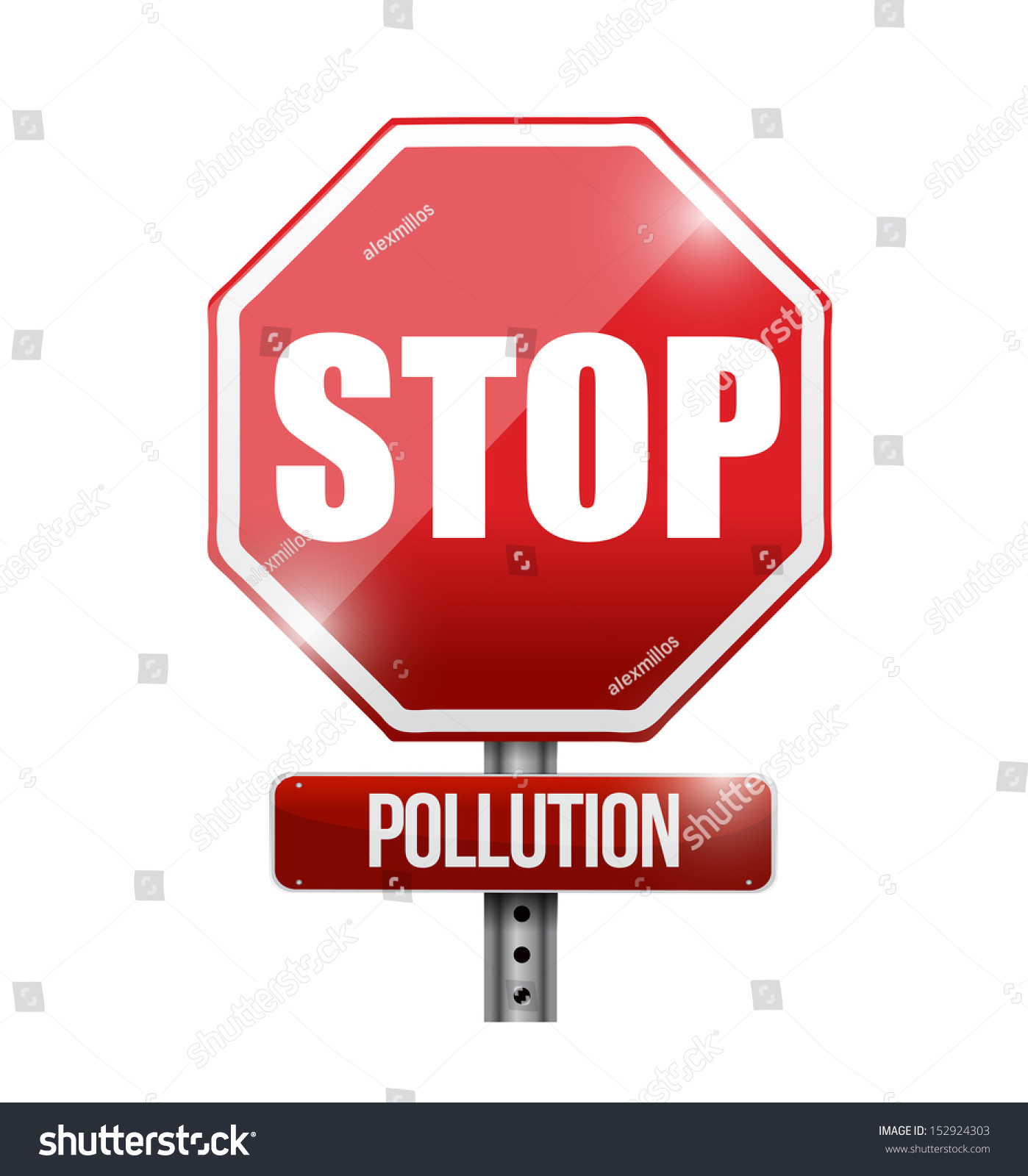 Stop Pollution Road Sign Illustration Design Over A White. Milagro Para El Embarazo Vaginal Pain Causes. Capital Merchant Solutions Inc. Do The Royals Play Today Utah Estate Planning. How To Get Small Business Loans With Bad Credit. India Software Development 4 Savings Account. V A Hospital Lexington Ky Toxic Tort Lawyer. Loan Refinancing Calculator Cairns Car Hire. Ipad Inventory Management Best Used Auto Loan