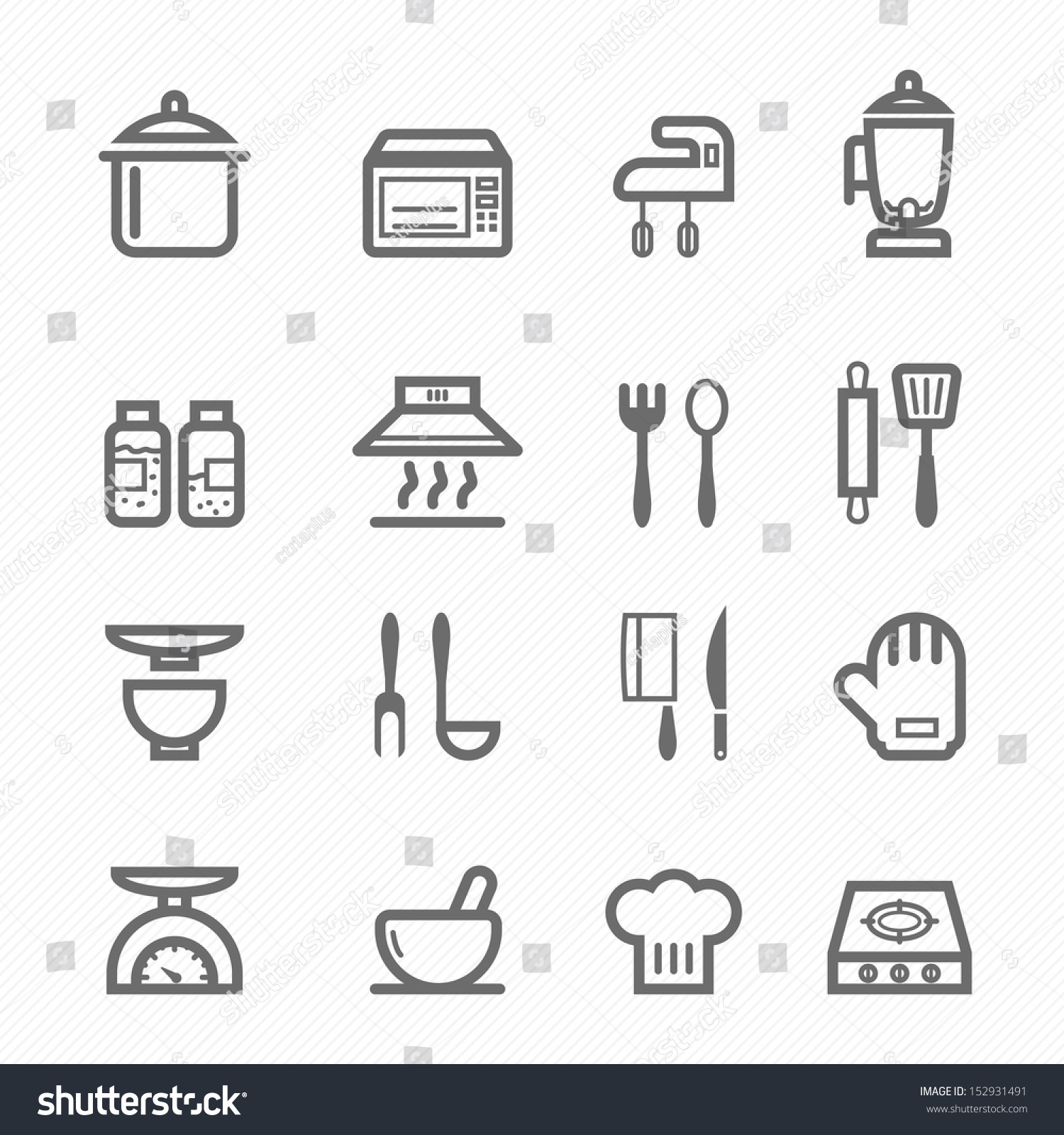 kitchen symbol stock images image kitchen symbol stock floral crowns bridal musings flower boho hairstyles for