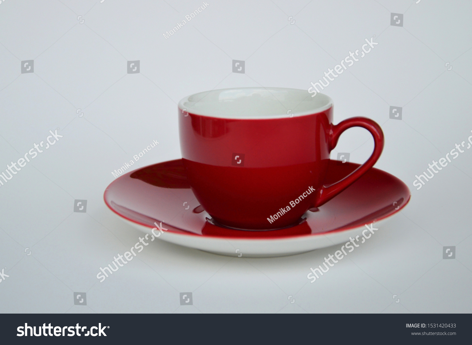 stock-photo-a-red-cup-for-a-beautiful-ho