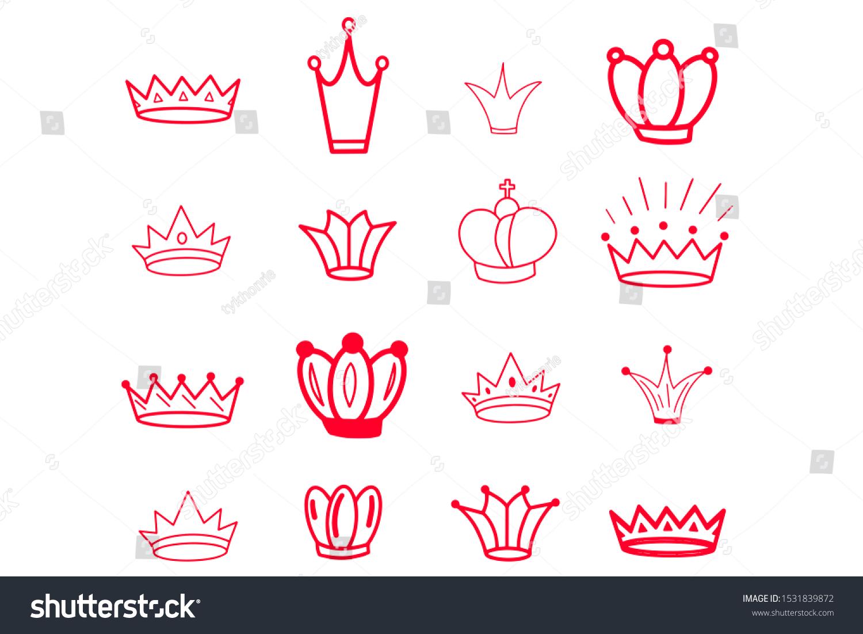 stock-vector-red-crowns-tiara-diadem-ske
