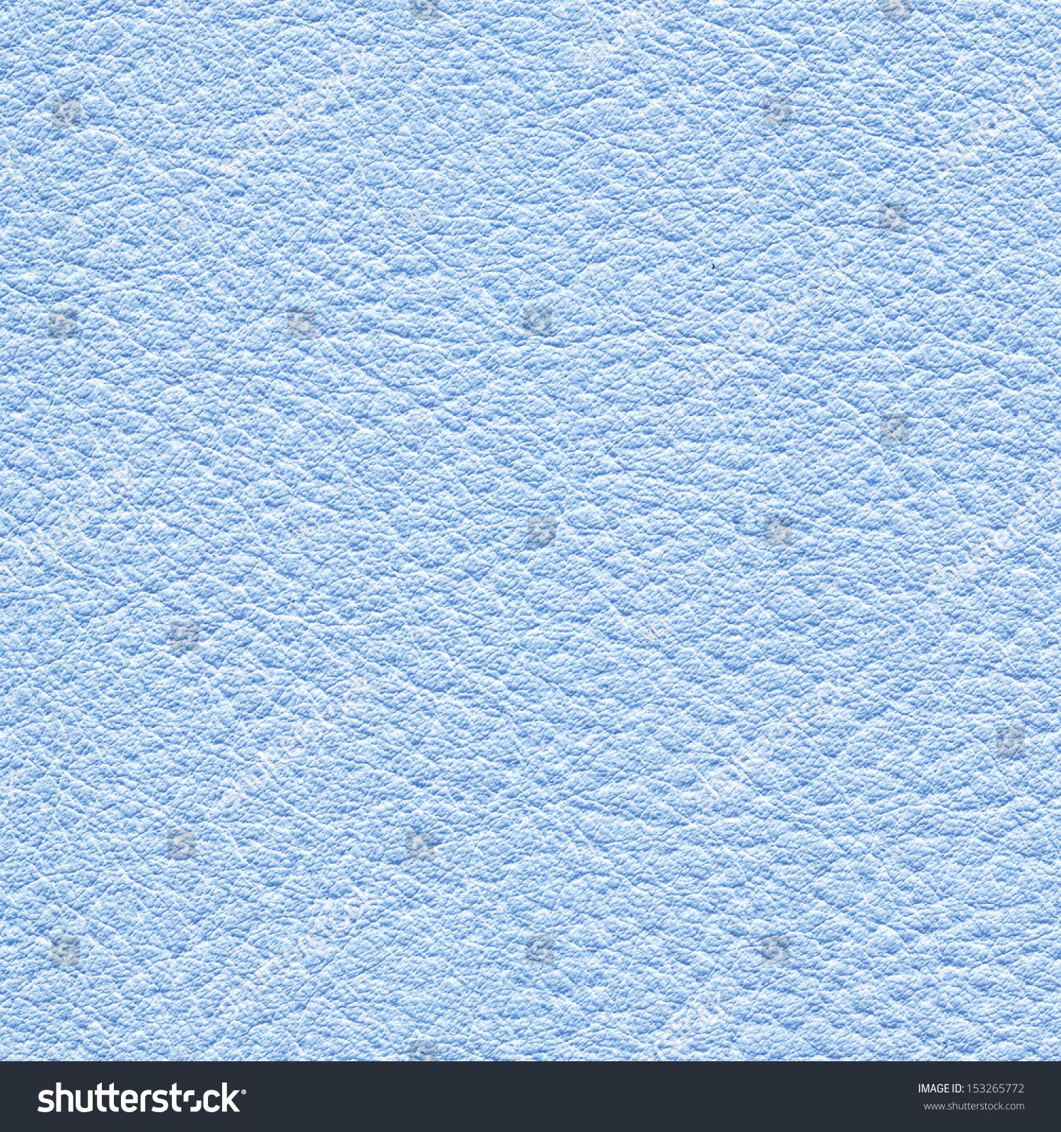 light blue leather background - photo #13