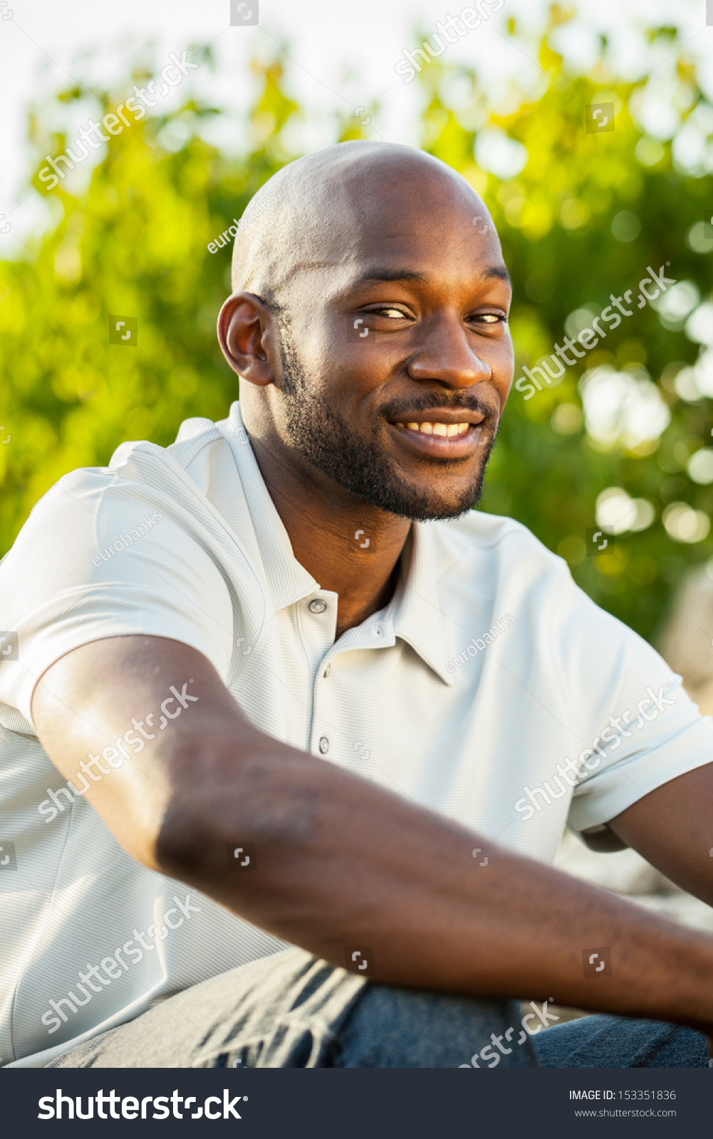 south park black single men In the category men seeking women south  33 years old black male at rustenburg, south  if you couldn't find any suitable men in the men seeking women.