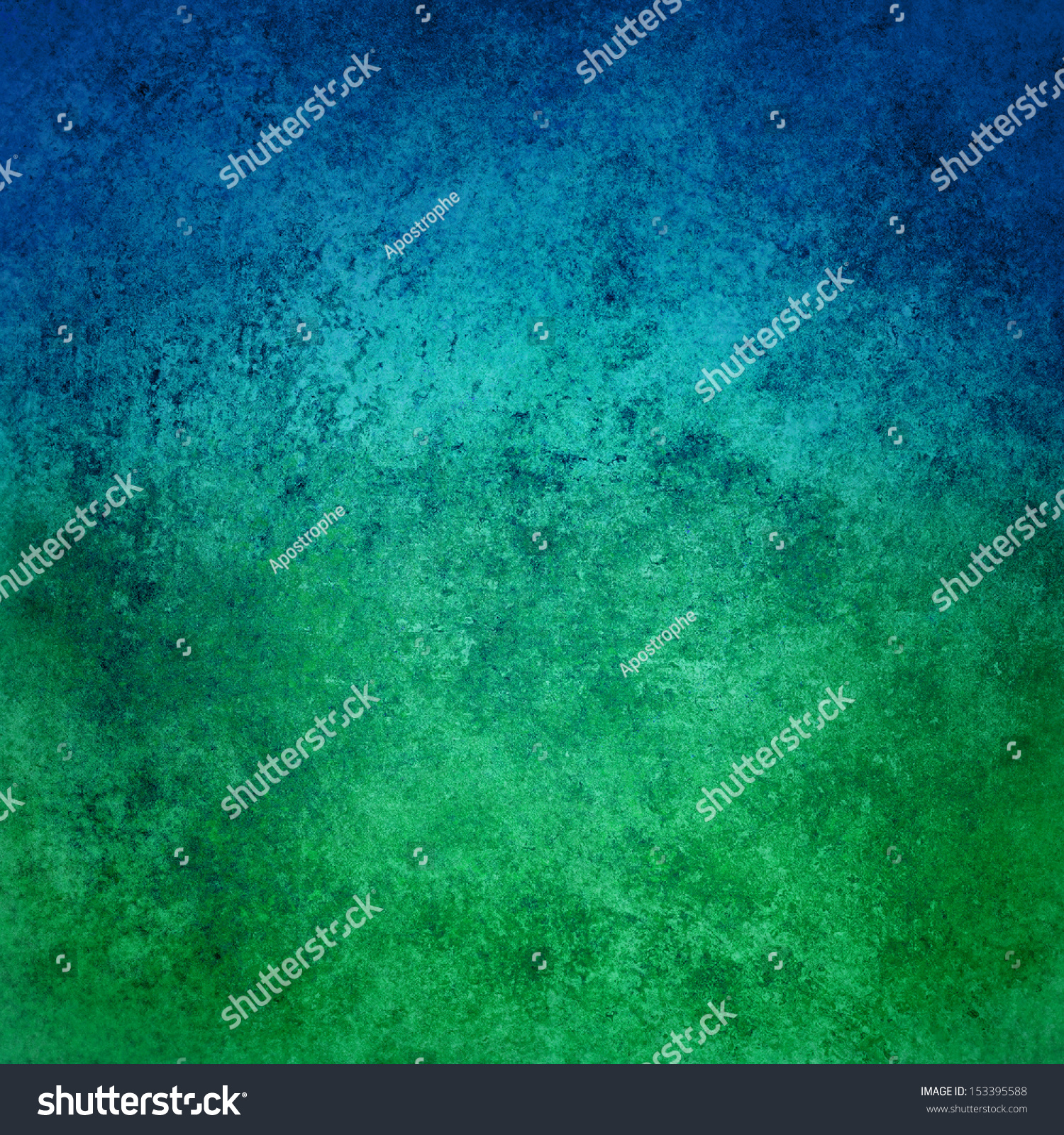 Elegant sky blue background