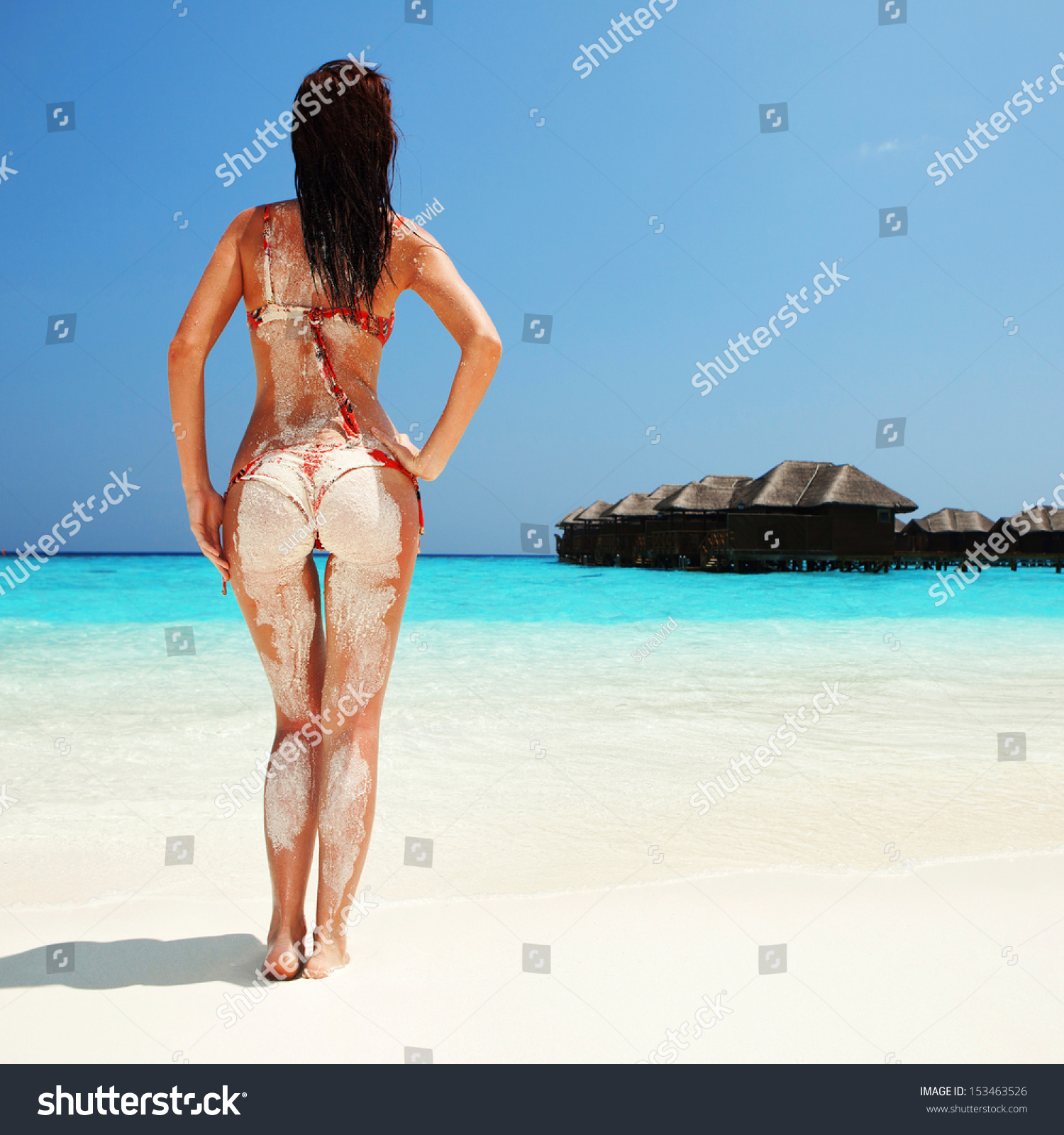 sex on beach pictures