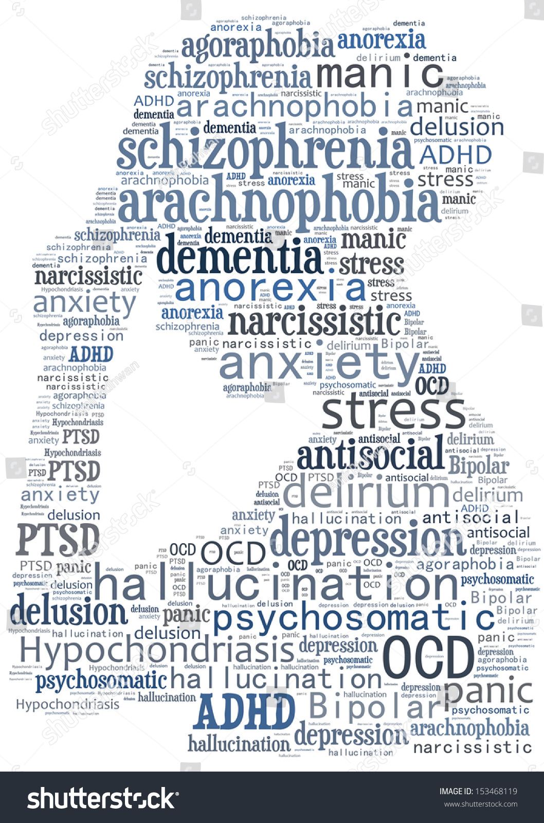 psychology concerns A brief history the year 2004 marks the 108th year of school psychology, dating to lightner witmer establishing the first child guidance clinic in the united states in 1896 by the late 1890's, school districts were for the first time identifying and educating mentally retarded students.