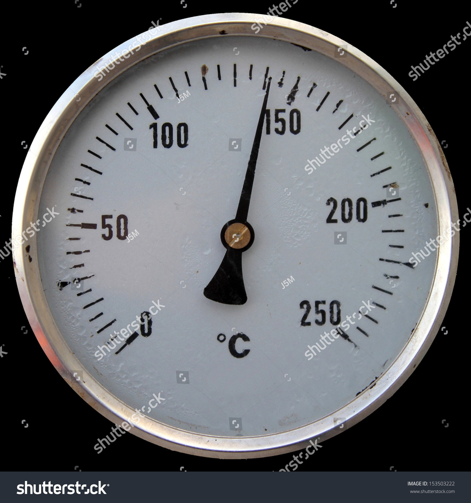 stock-photo-industrial-thermometer-15350