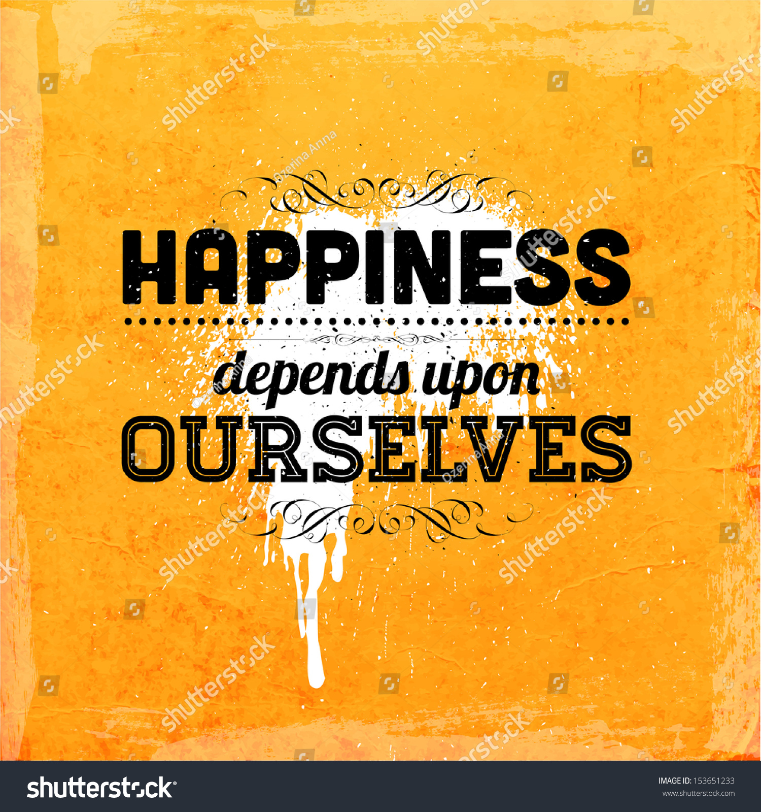 essays on happiness