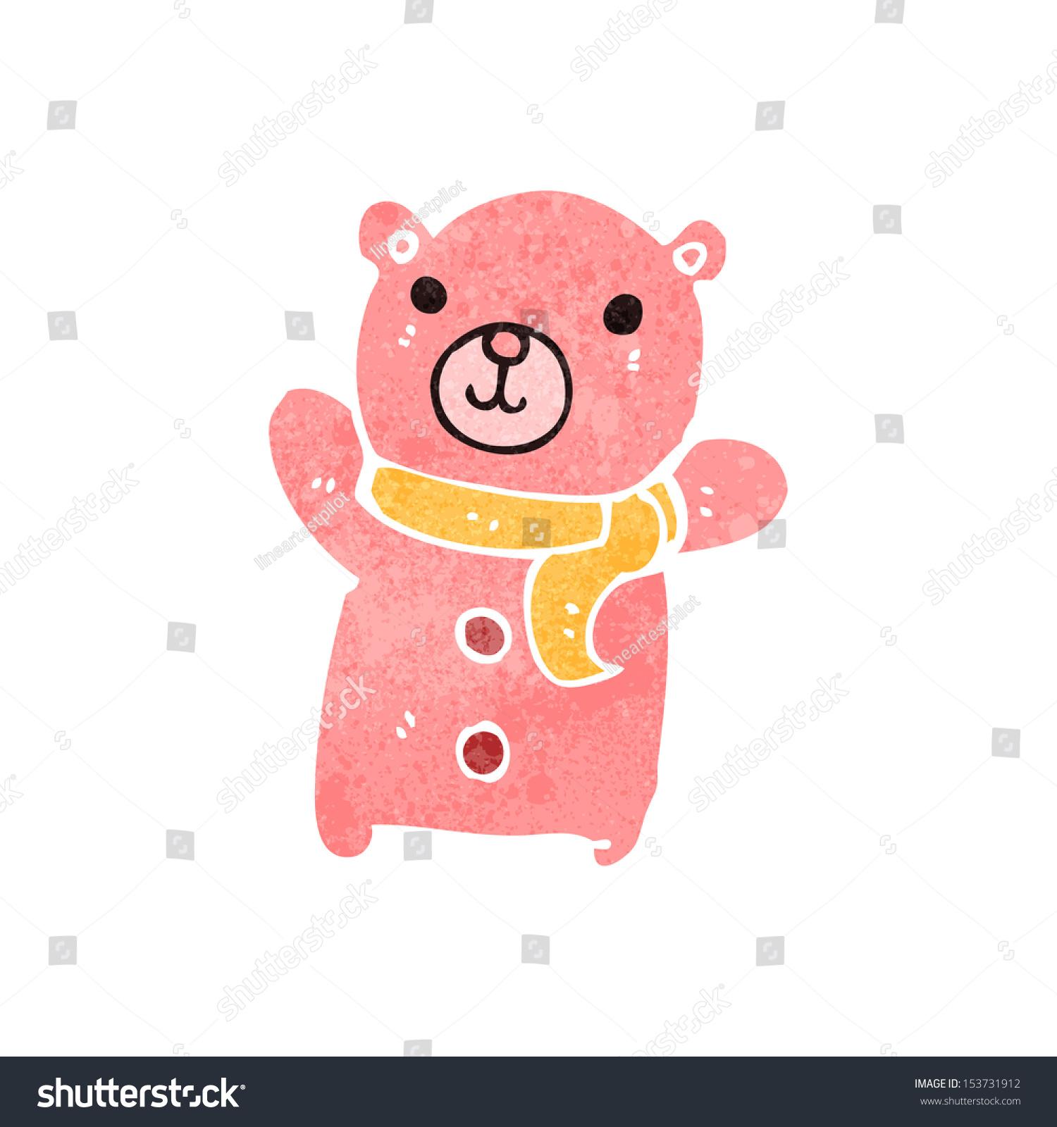 Discount Teddy Bear Cartoon Pink  dhgatecom