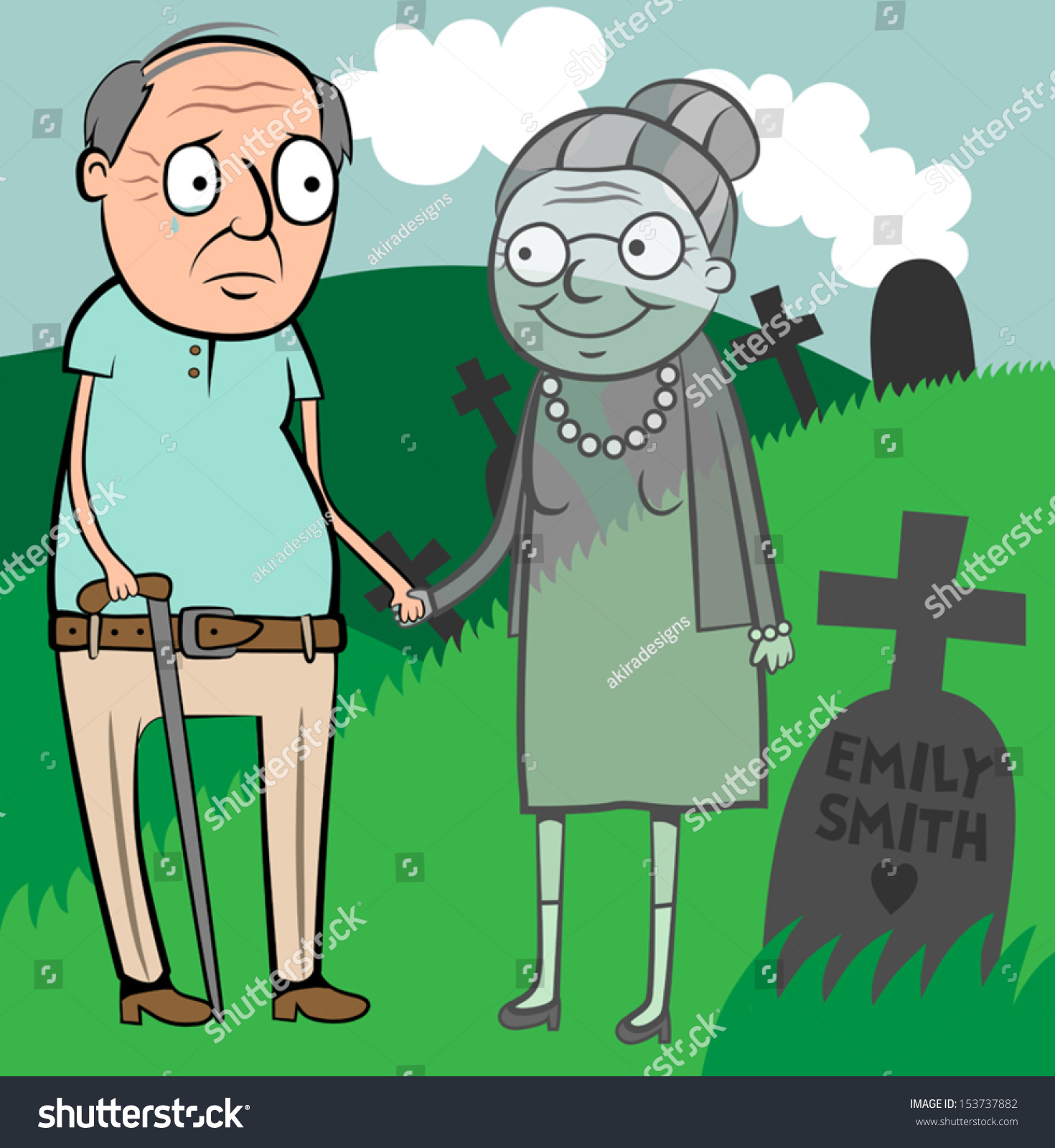 the death of an old old The dying process - the process of dying in old age starts with cell death learn the process of dying, from the beginning to the agonal phase to the very end.