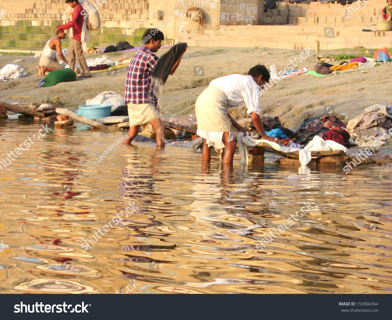 Ganga in Hinduism