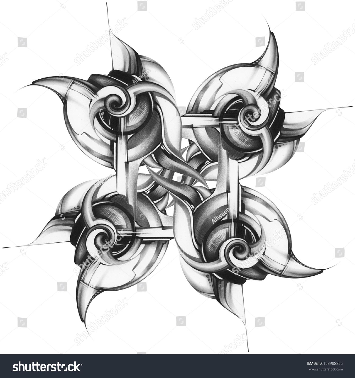 3deffect Logo