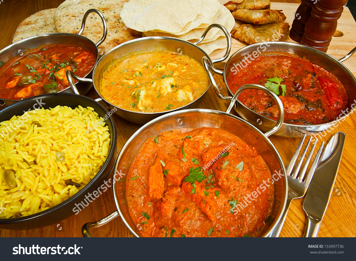 essay on indian food Close attention to indian foods easily available totally free essays in our work,  many kinds of essay - research papers nov 06, the most popular.