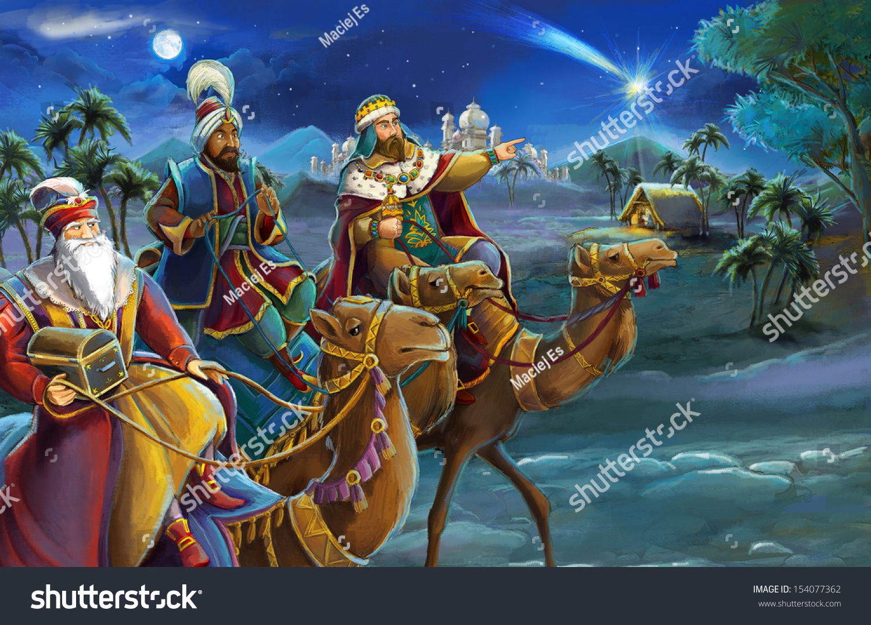 a tale of three kings free pdf
