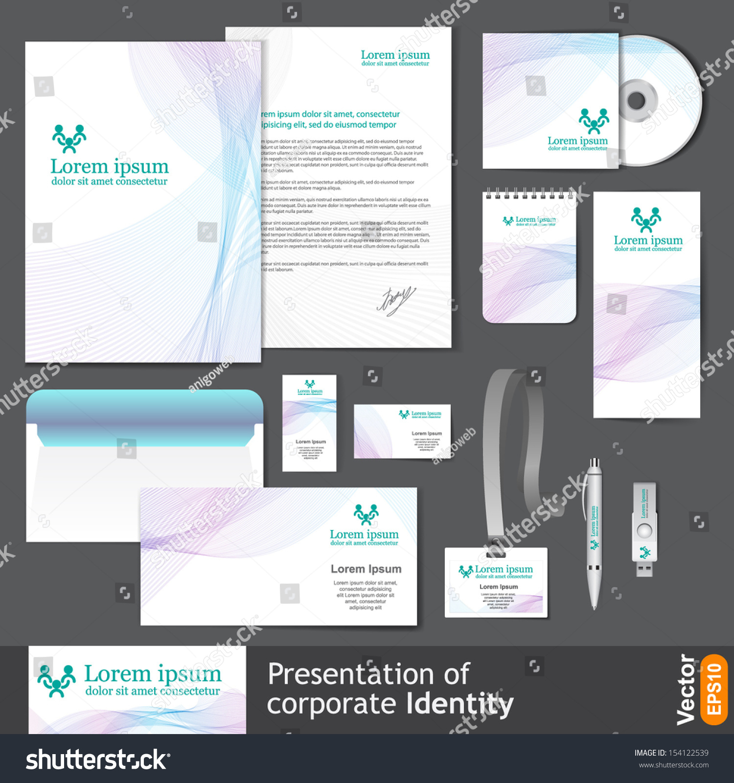 Cool 1 Page Brochure Template Thick 1 Year Experience Resume Format For Java Solid 1 Year Experience Resume Format For Software Developer 10 Steps To Creating A Resume Old 10 Tips To Making A Resume Pink1099 Form Template Light Corporate Identity Template With Wave Elements For Medical ..