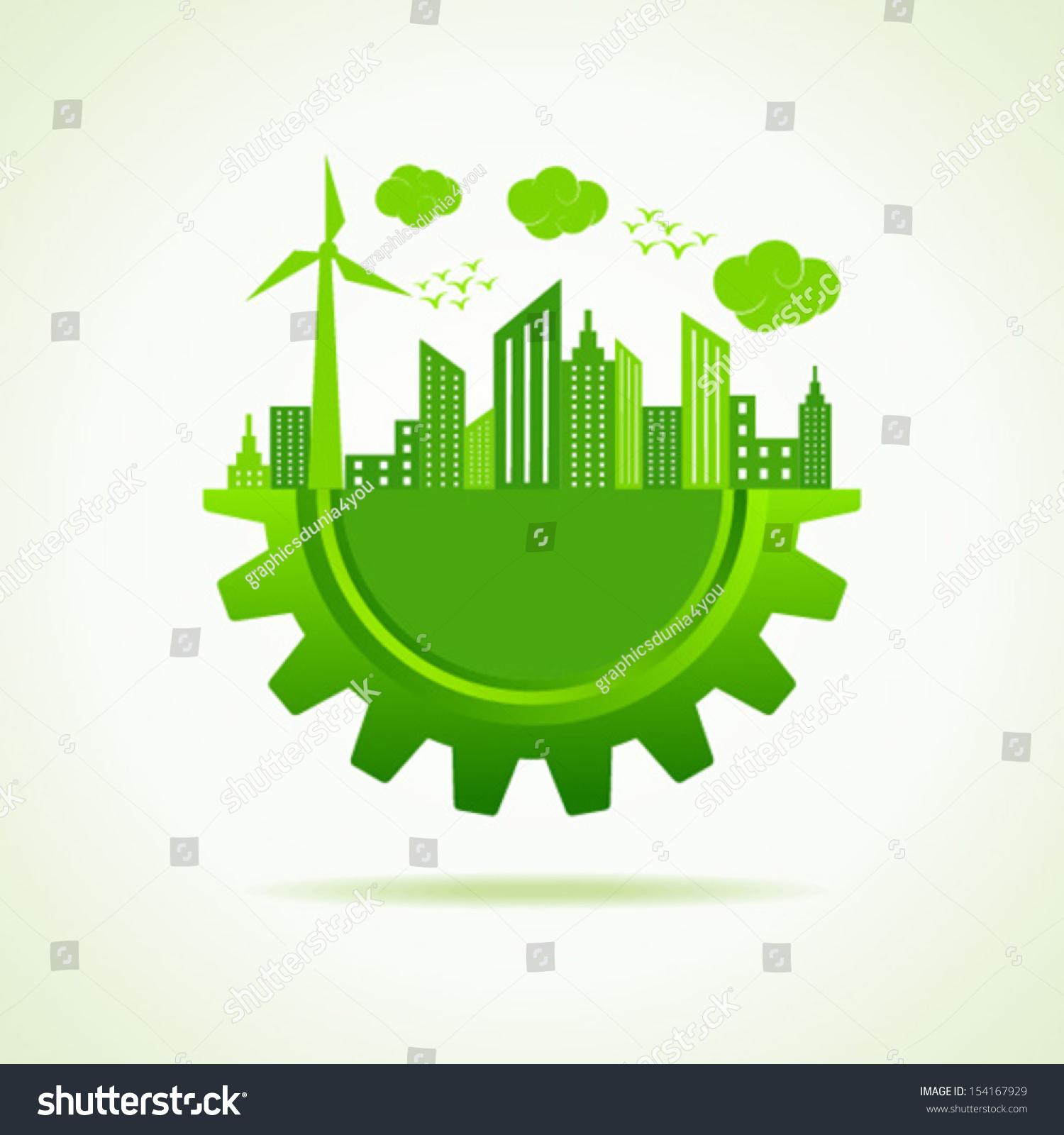 eco city Dự án five star eco city liền kề phú mỹ hưng, là khu đô thị sinh thái với nhiều tiện ích lớn nhất khu vực five star thanh toán đột.