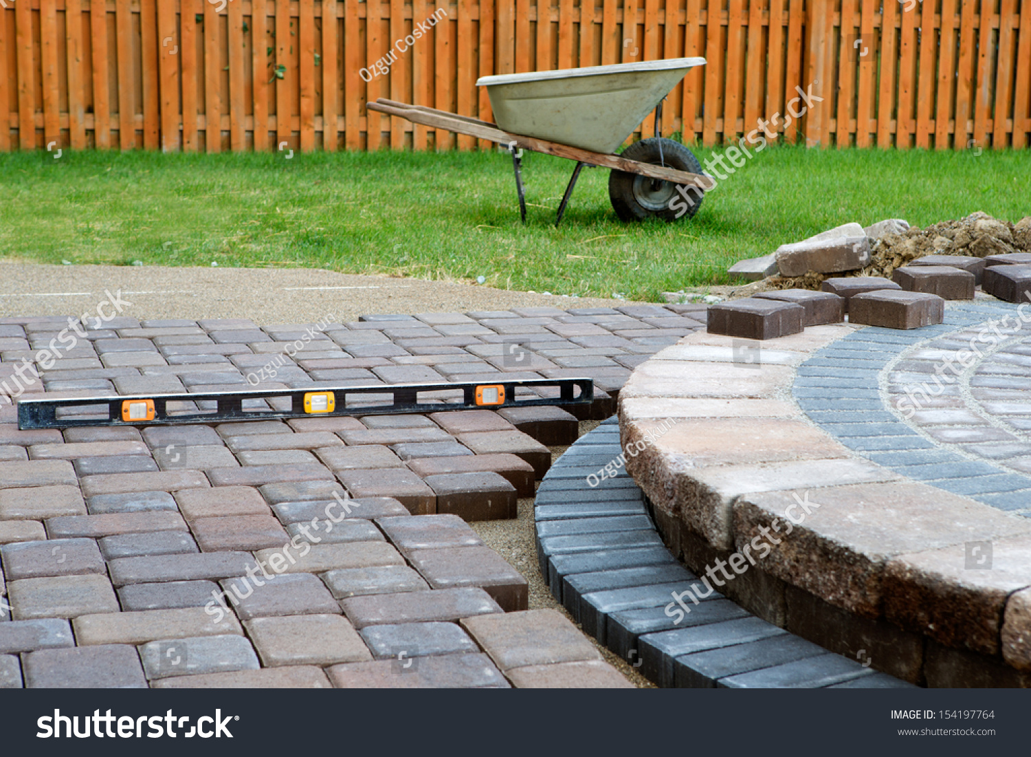 When Building A Patio Prepare To Use Level And Barrel. Patio Layout Software Free. Backyard Patio Cover Plans. Patio Pavers Pictures. Patio Swing Replacement Cushions Canada