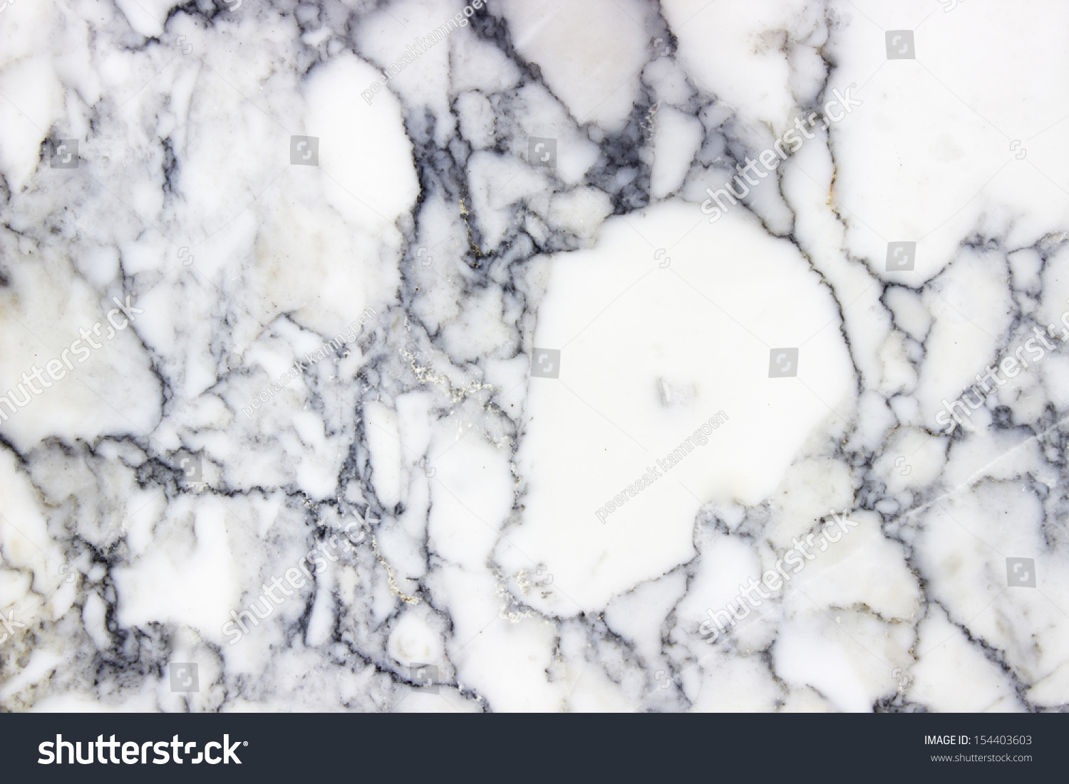Marble amp Stone Texture Background Images amp Pictures