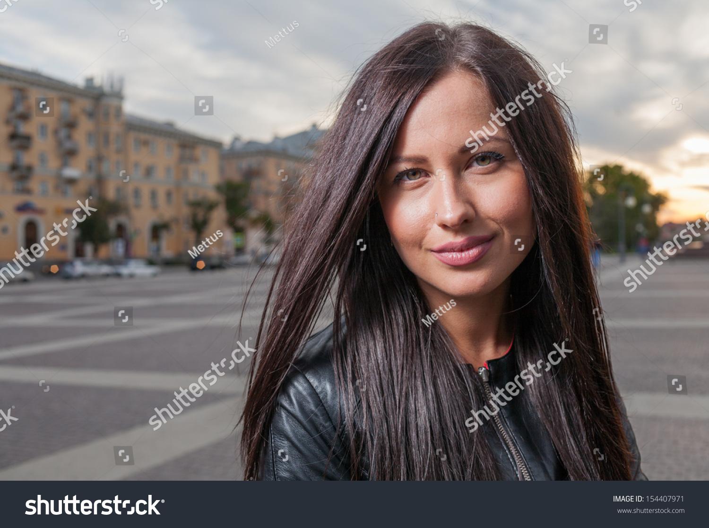 stock-photo-closeup-portrait-of-the-russ