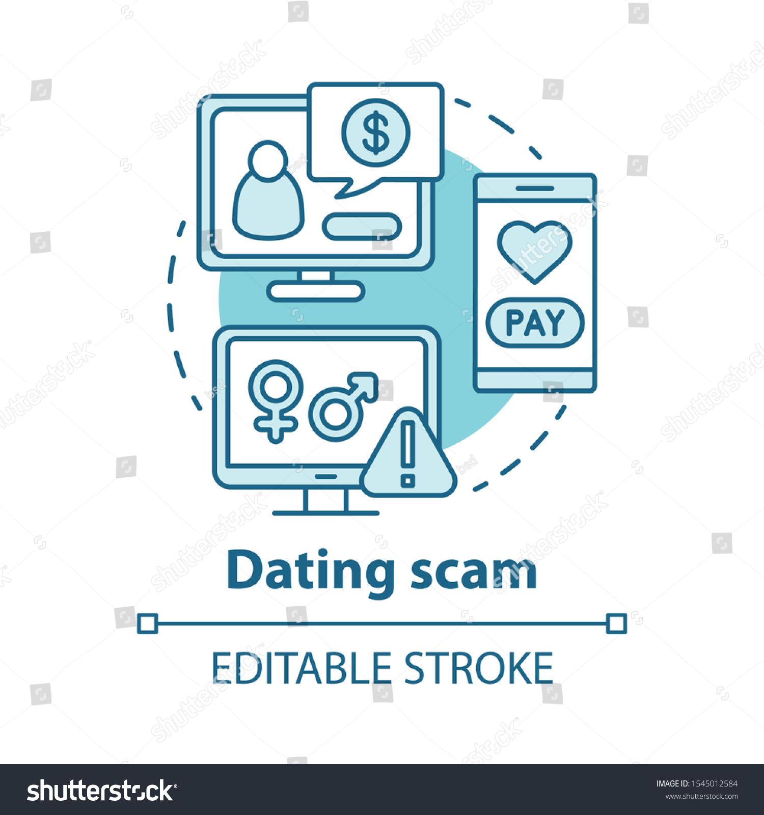 online singles dating sites advertised on facebook Salwá
