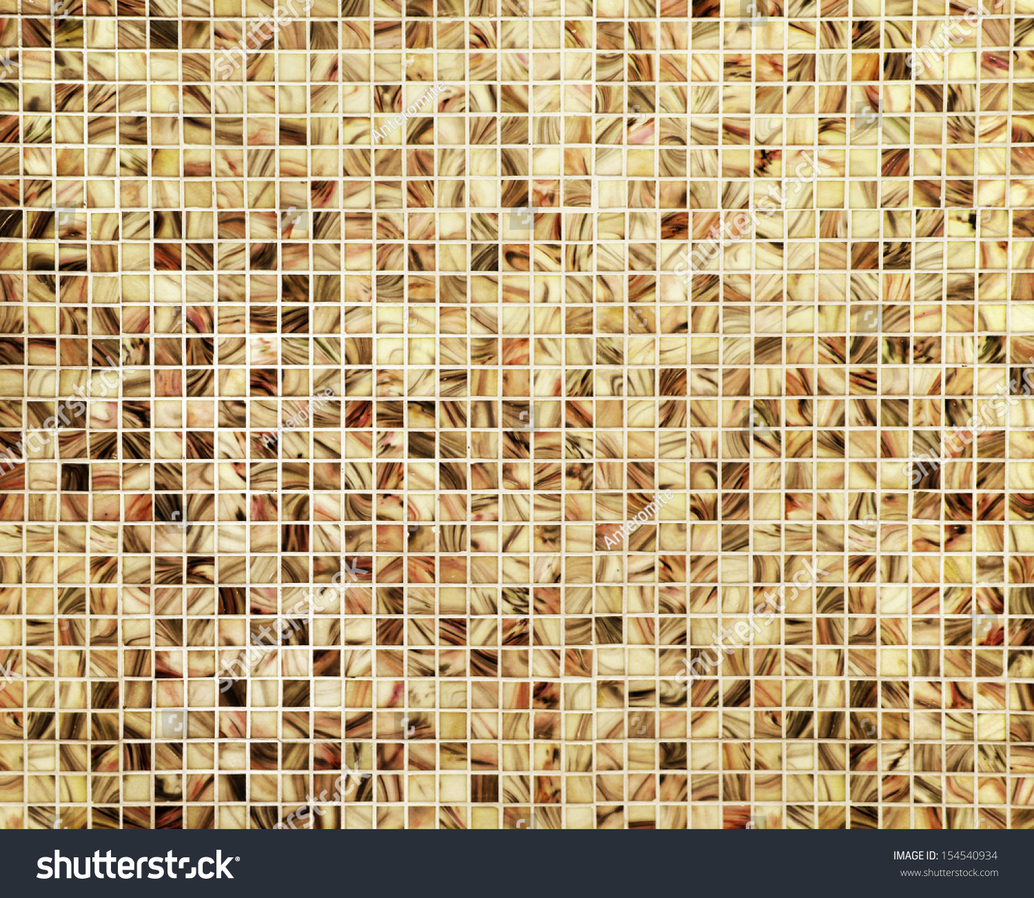 Marble mosaic floor tiles geometric decoration stock photo marble mosaic floor tiles geometric decoration background dailygadgetfo Image collections