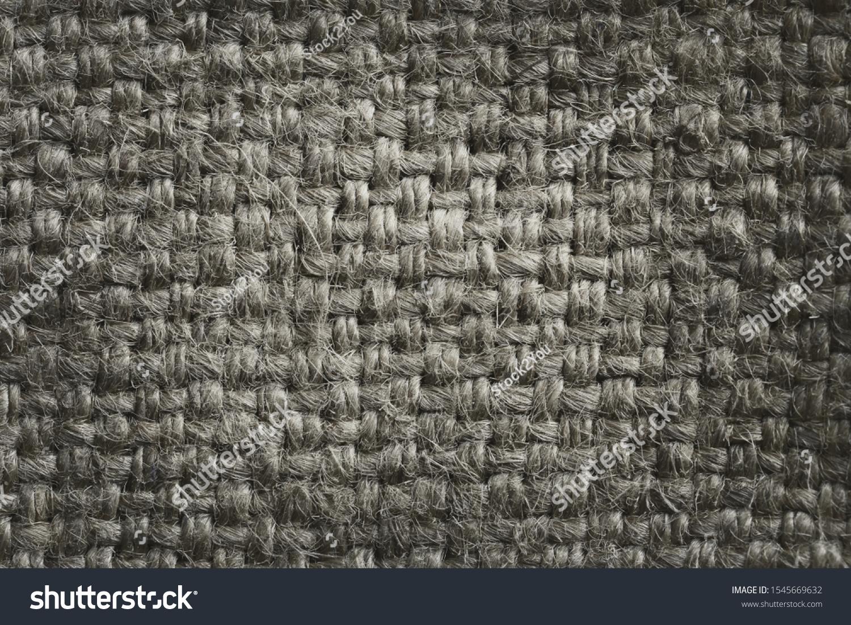 Texture Hemp Rope Sack Background Design Stock Photo Edit Now 1545669632