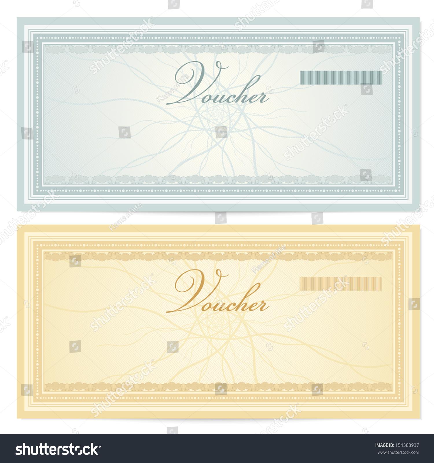 stock certificates gift