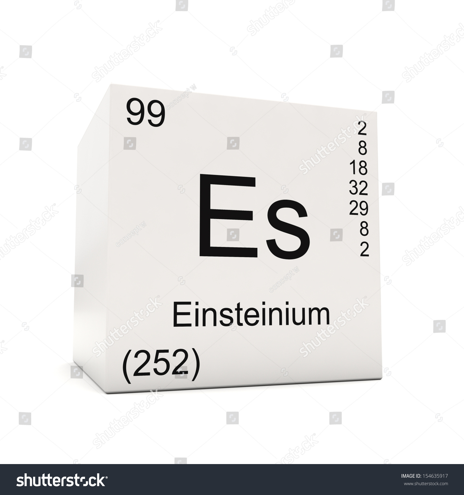 Einsteinium periodic table choice image periodic table images po element periodic table image collections periodic table images es element periodic table gallery periodic table gamestrikefo Image collections