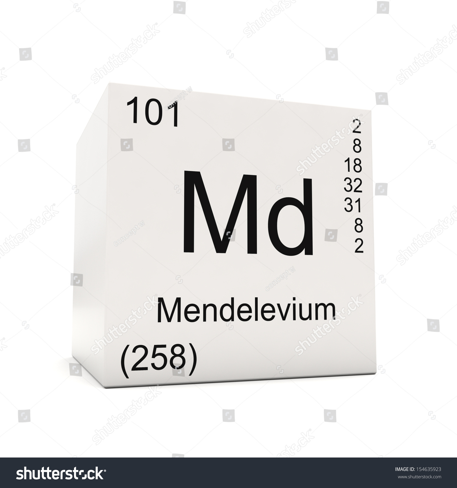 Co2 on the periodic table gallery periodic table images periodic table carbon monoxide gallery periodic table images mendelevium periodic table aviongoldcorp cube mendelevium element periodic gamestrikefo Choice Image