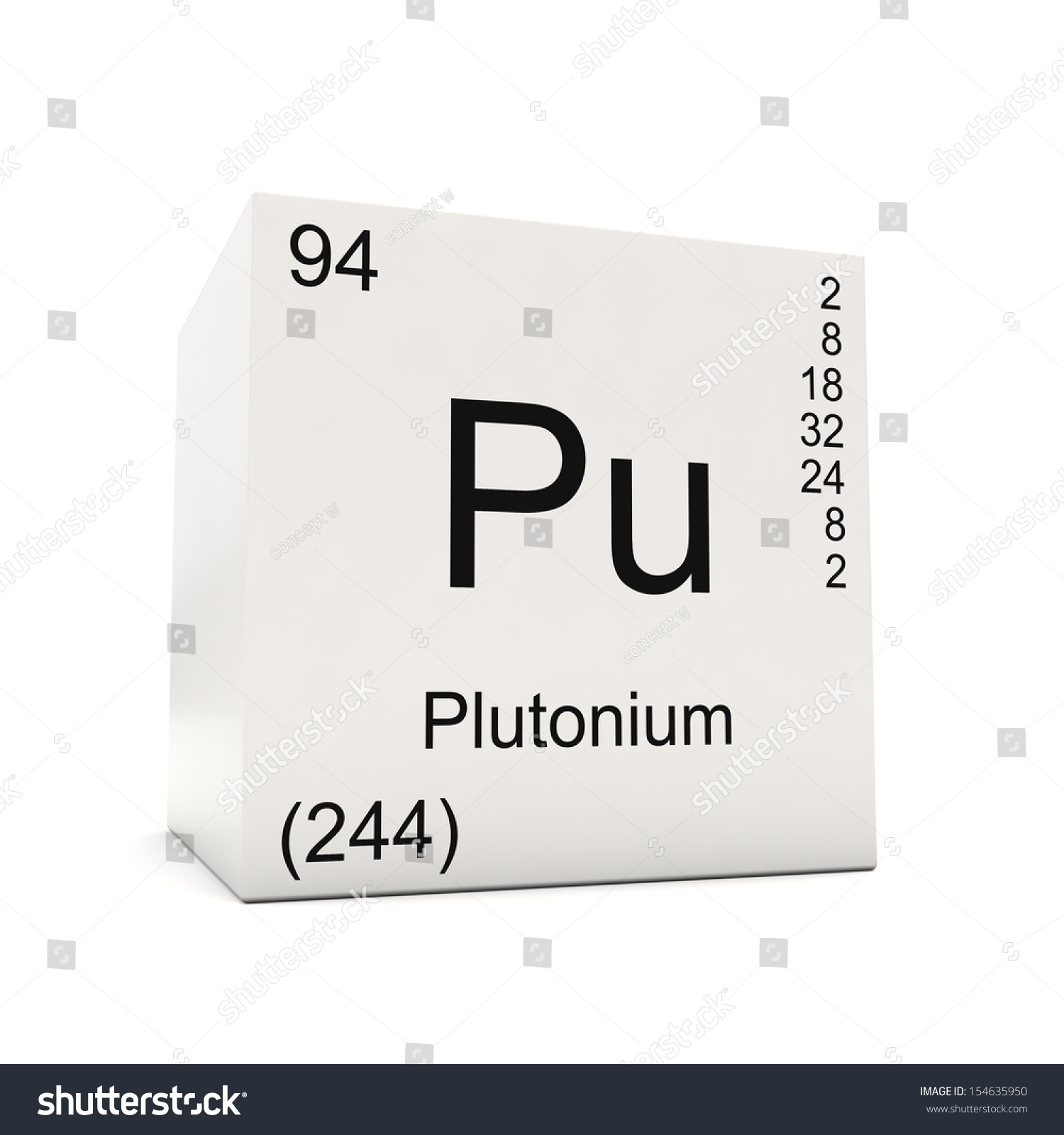 14th element in periodic table image collections periodic table 14th element in periodic table choice image periodic table images where is plutonium on the periodic gamestrikefo Gallery
