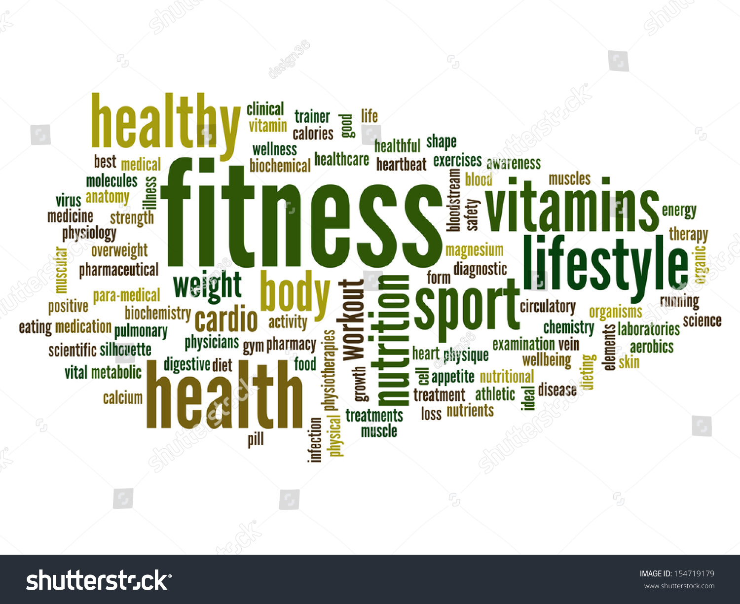 conceptual abstract word fitness -#main