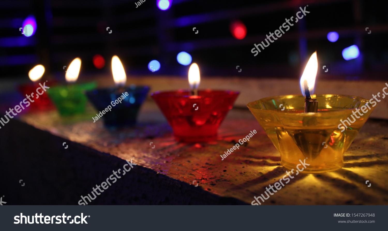 stock-photo-festival-lamp-celebration-la
