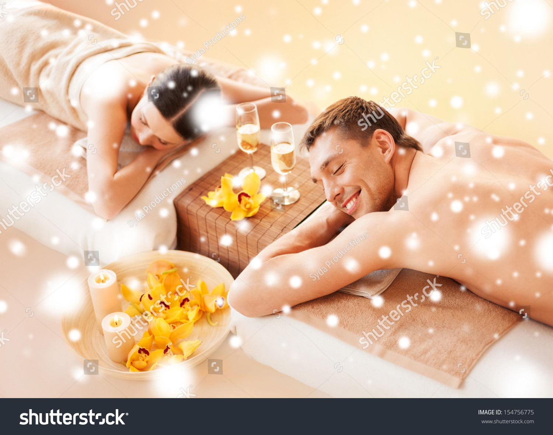 health beauty honeymoon vacation concept couple stock photo 154756775 shutterstock. Black Bedroom Furniture Sets. Home Design Ideas