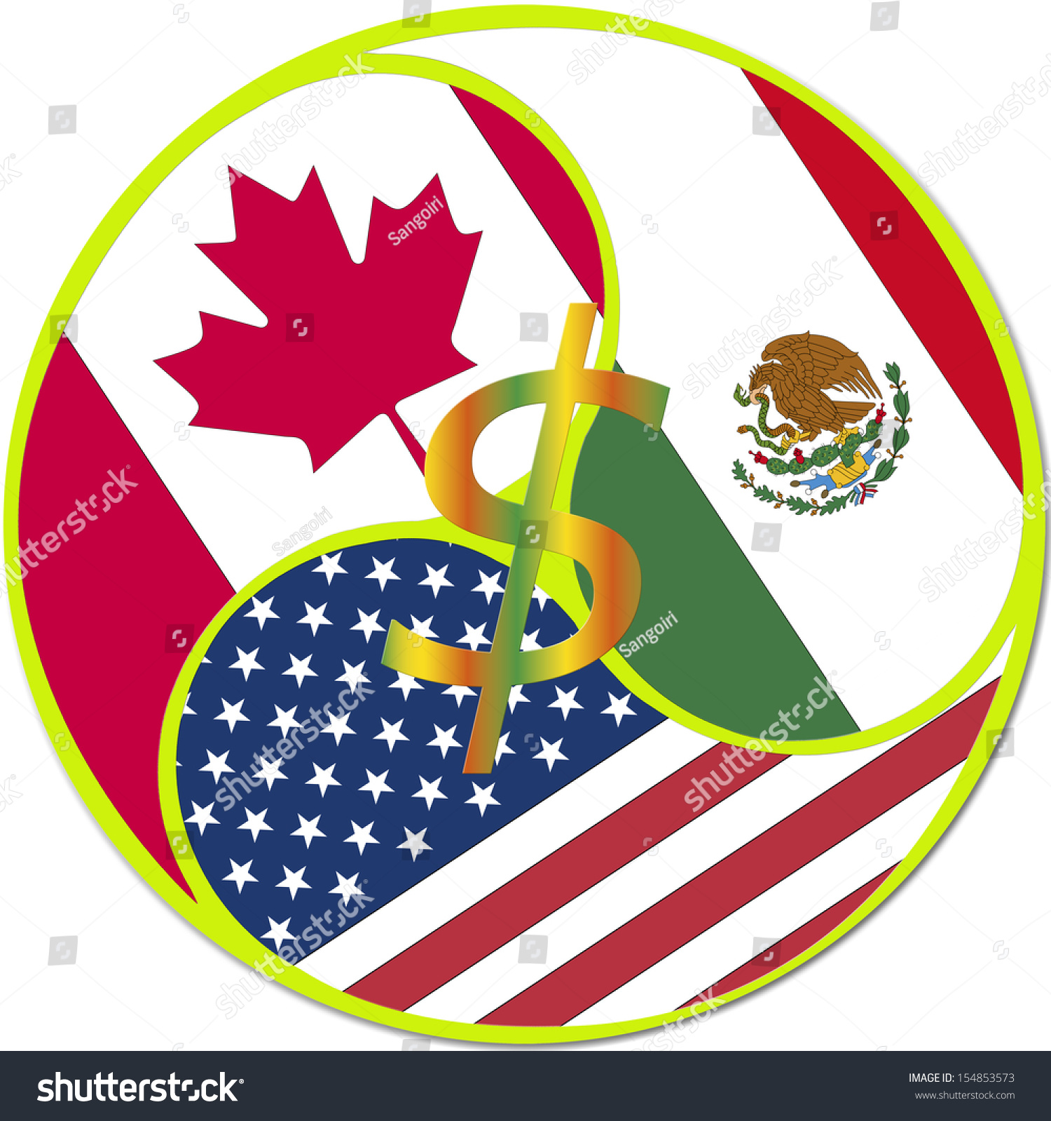 an overview from the canadian and mexican perspective for the north american free trade agreement Start studying mktg 5 learn vocabulary, terms, and more with flashcards, games mcdonald's rejects the global market standardization perspective by: (north american free trade agreement) nafta.