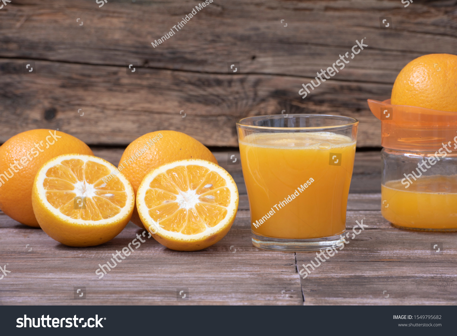 stock-photo-a-glass-of-orange-juice-and-