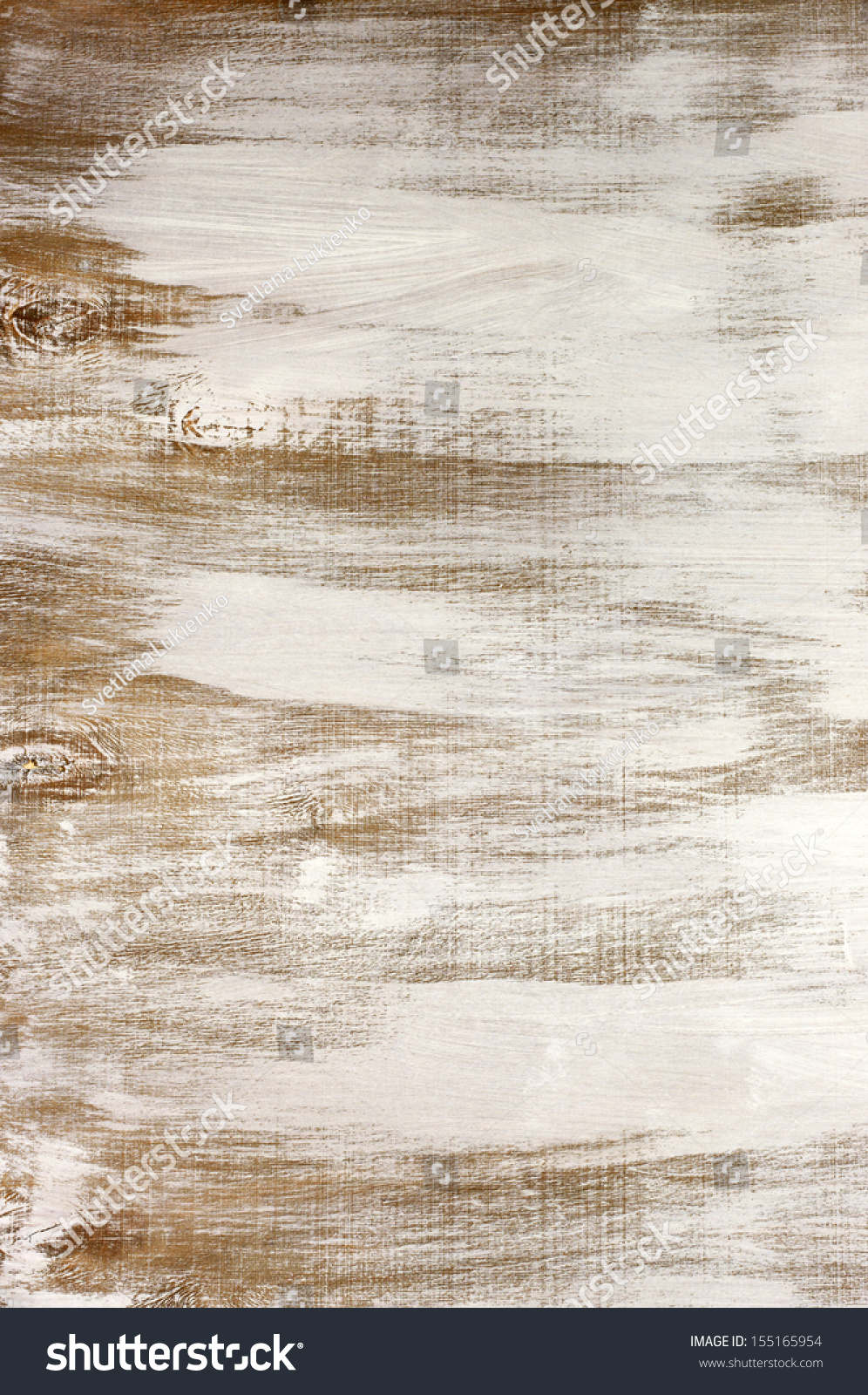 photo painted wood grunge - photo #33
