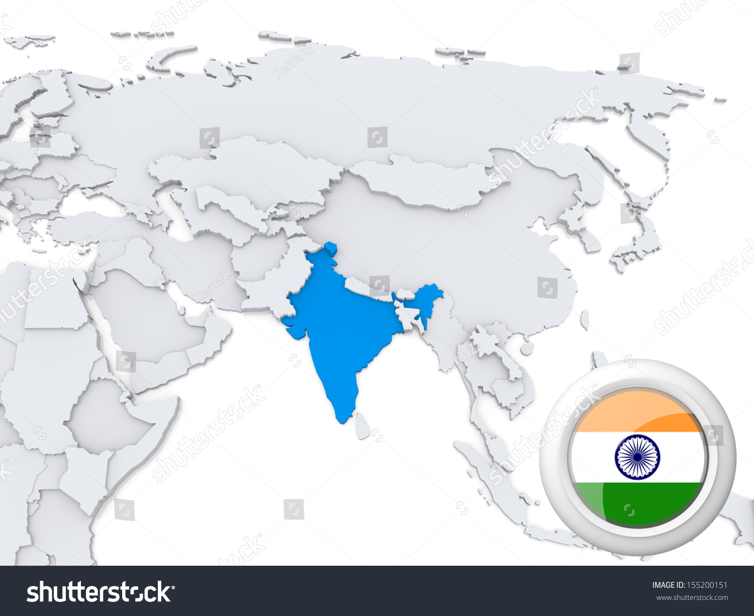 World Map Asia And India Choice Image Diagram Writing Sample Ideas And Guide