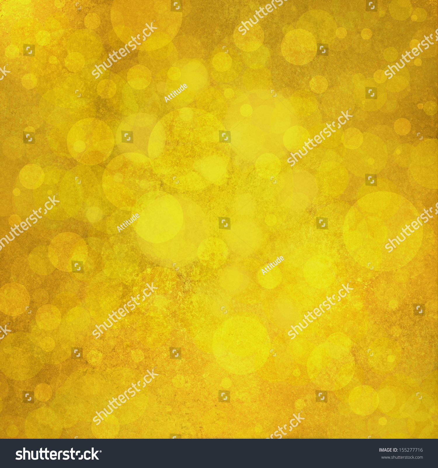 gold wallpaper home