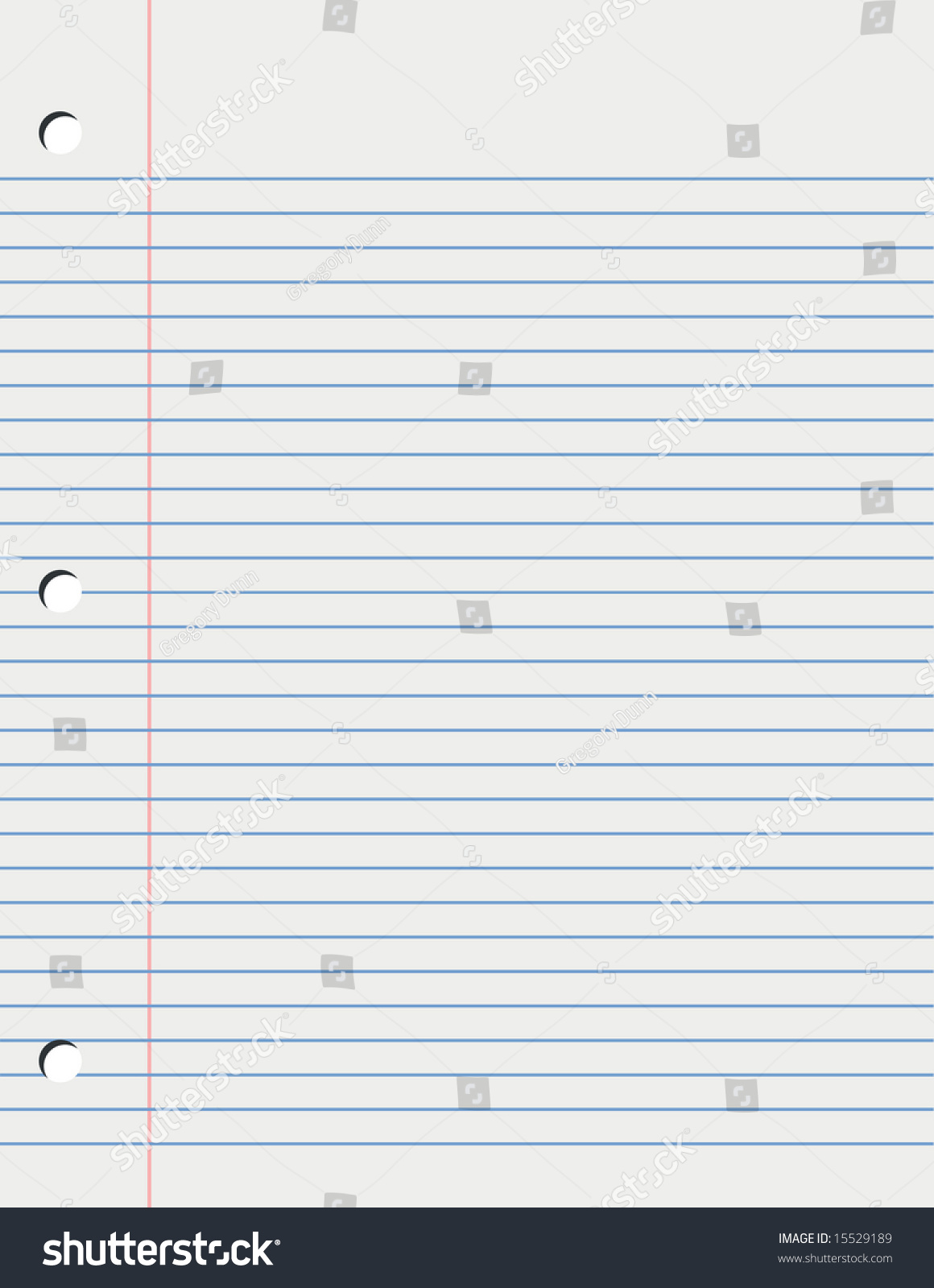 loose leaf paper college ruled I often get asked if it is possible to turn a blank sheet of printer paper that is fountain ruled paper templates felix college ruled lined (71mm.