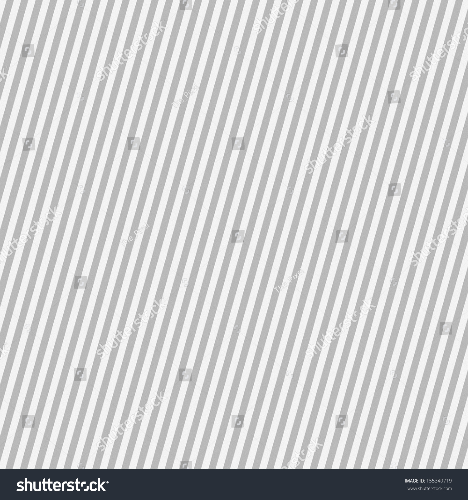 Gray and white striped wallpaper - Grey White Striped Paper Background Abstract Design Texture High Resolution Wallpaper