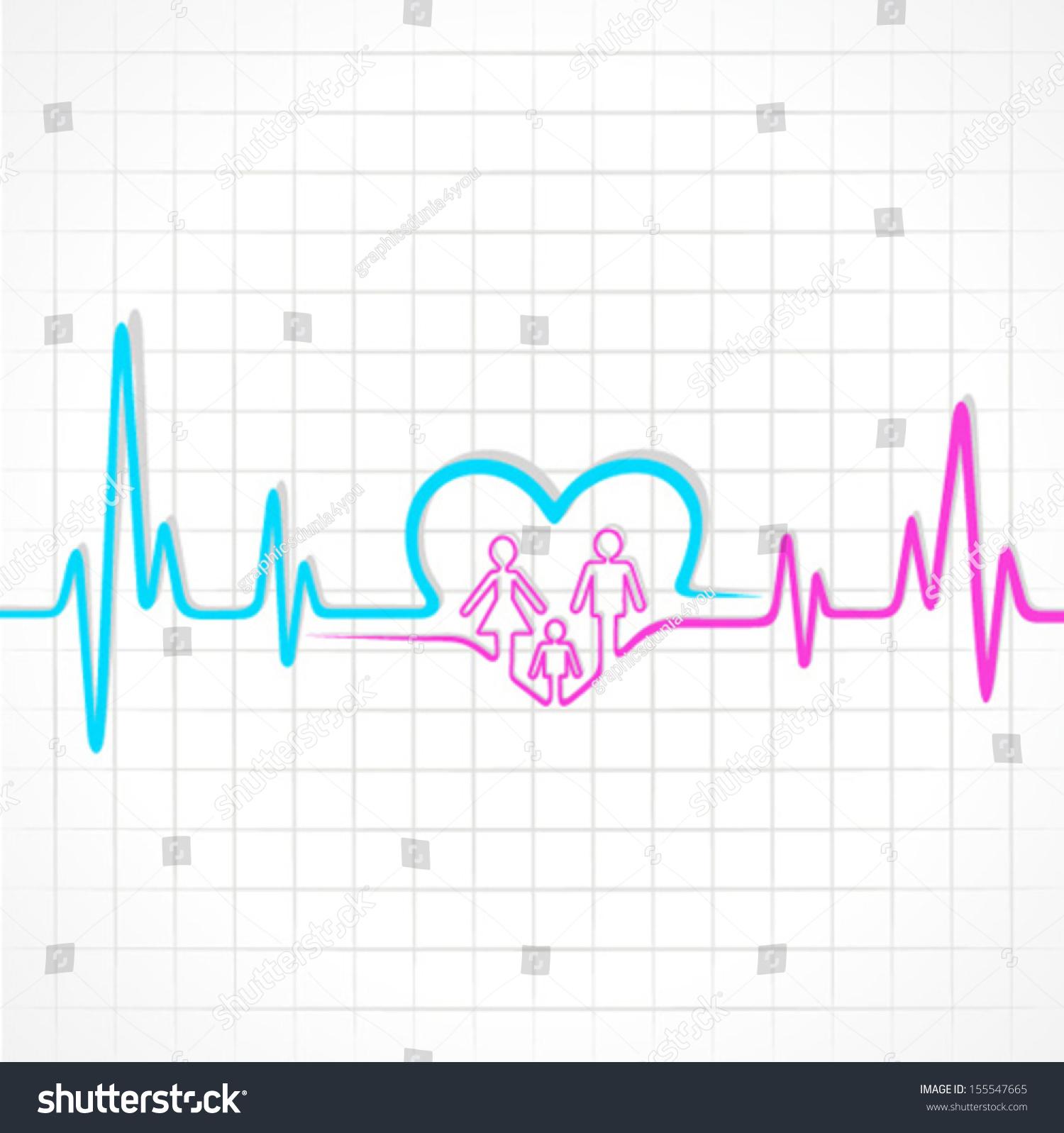 make heart symbol