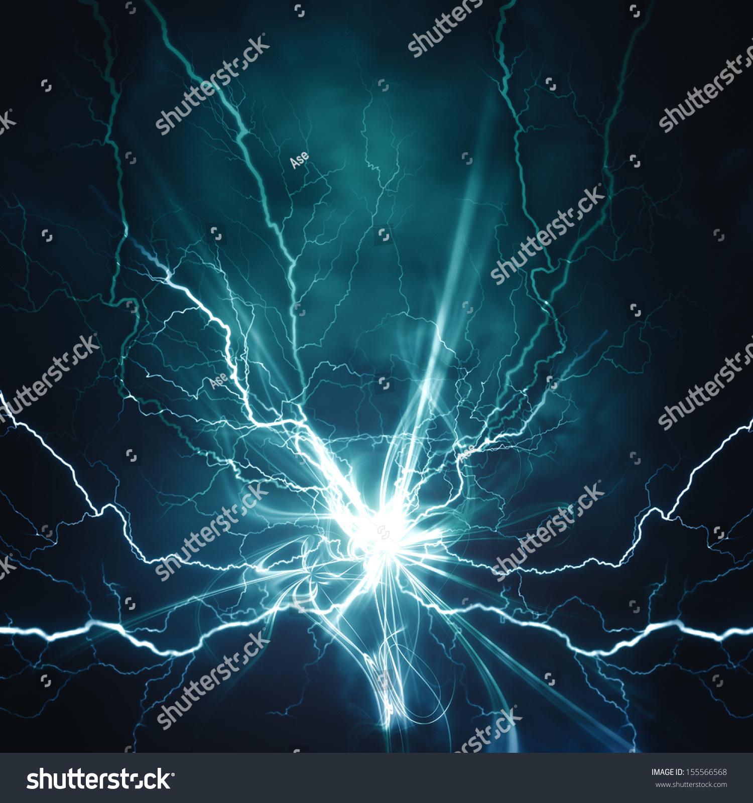 Het foto elektrisch effect 30