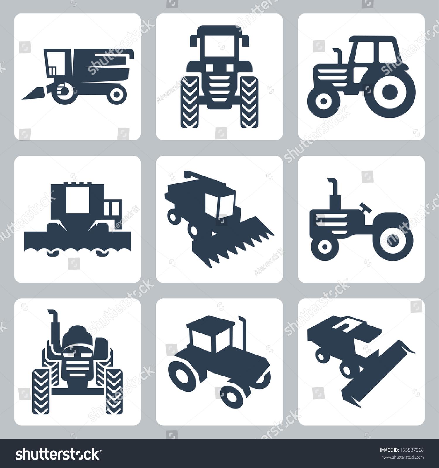 Сельхозтехника, продажа сельскохозяйственной техники.