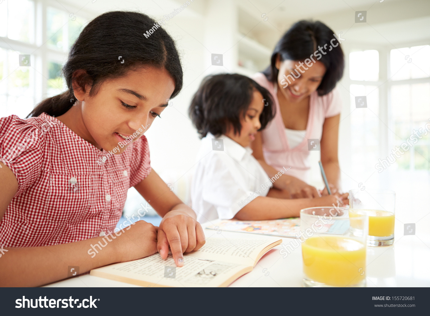 advantages connected with multilingualism essay scholarships