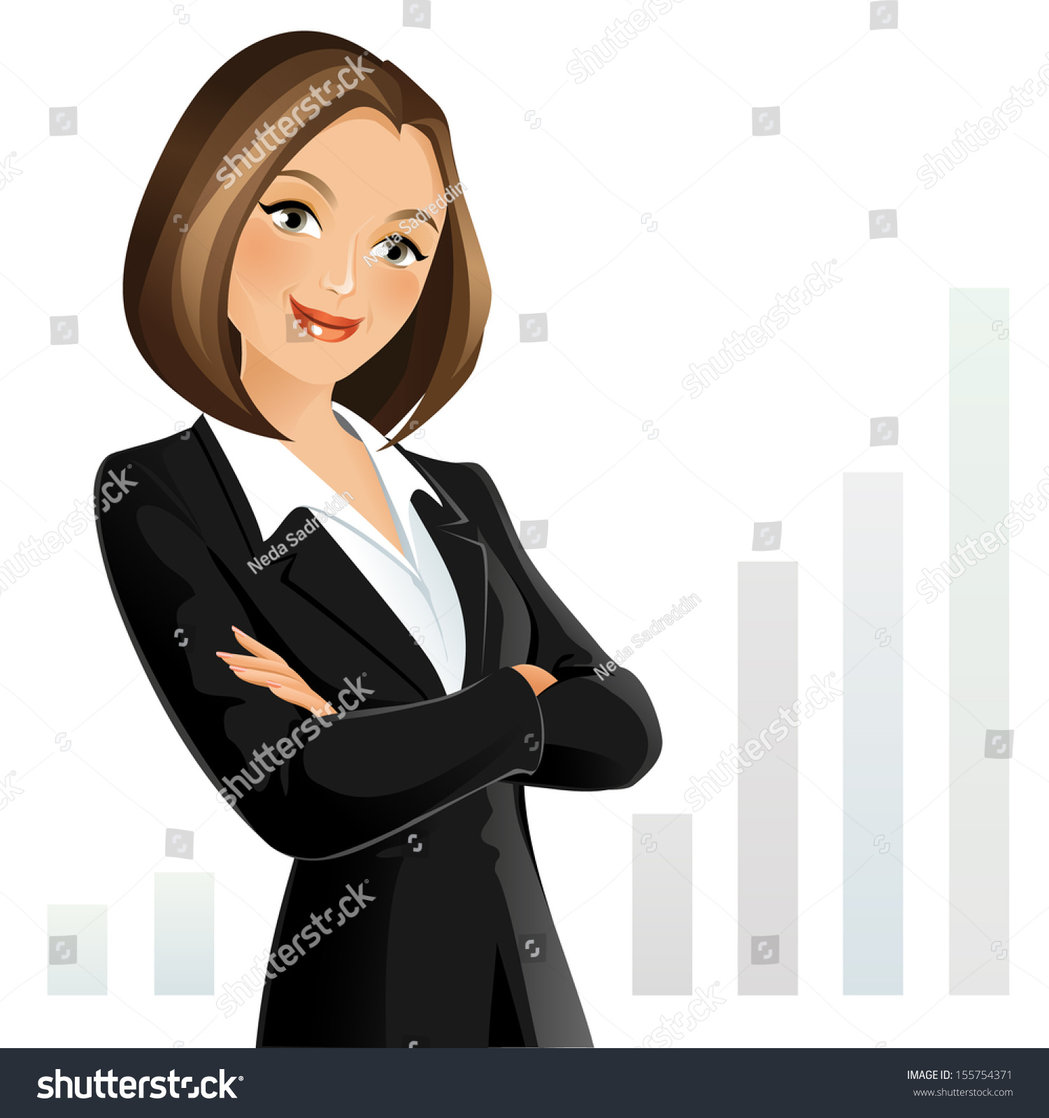 stock-vector-businesswoman-155754371.jpg