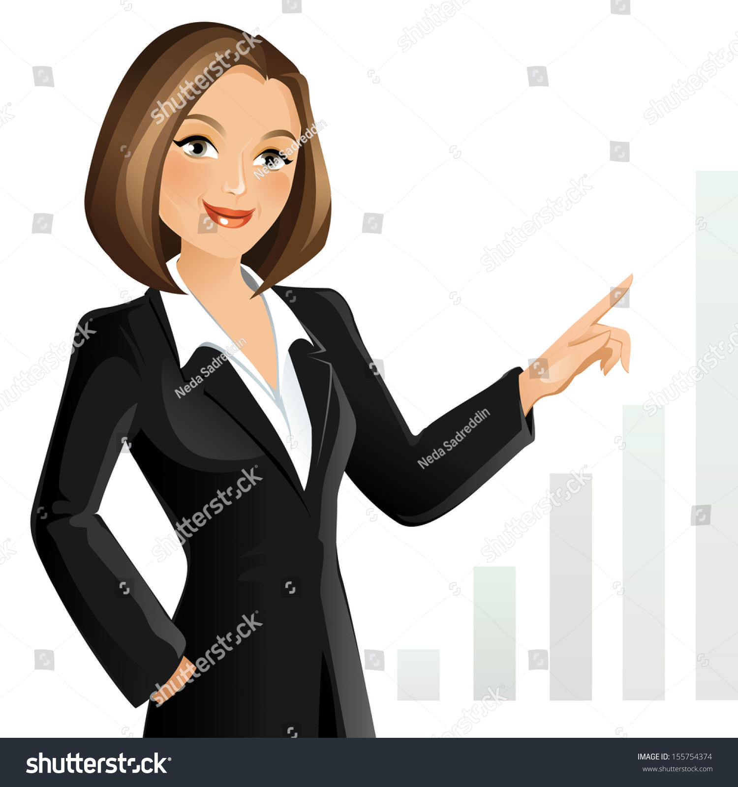 teachey black personals Search titles only has image posted today bundle duplicates include nearby areas annapolis, md (anp) asheville, nc (ash.