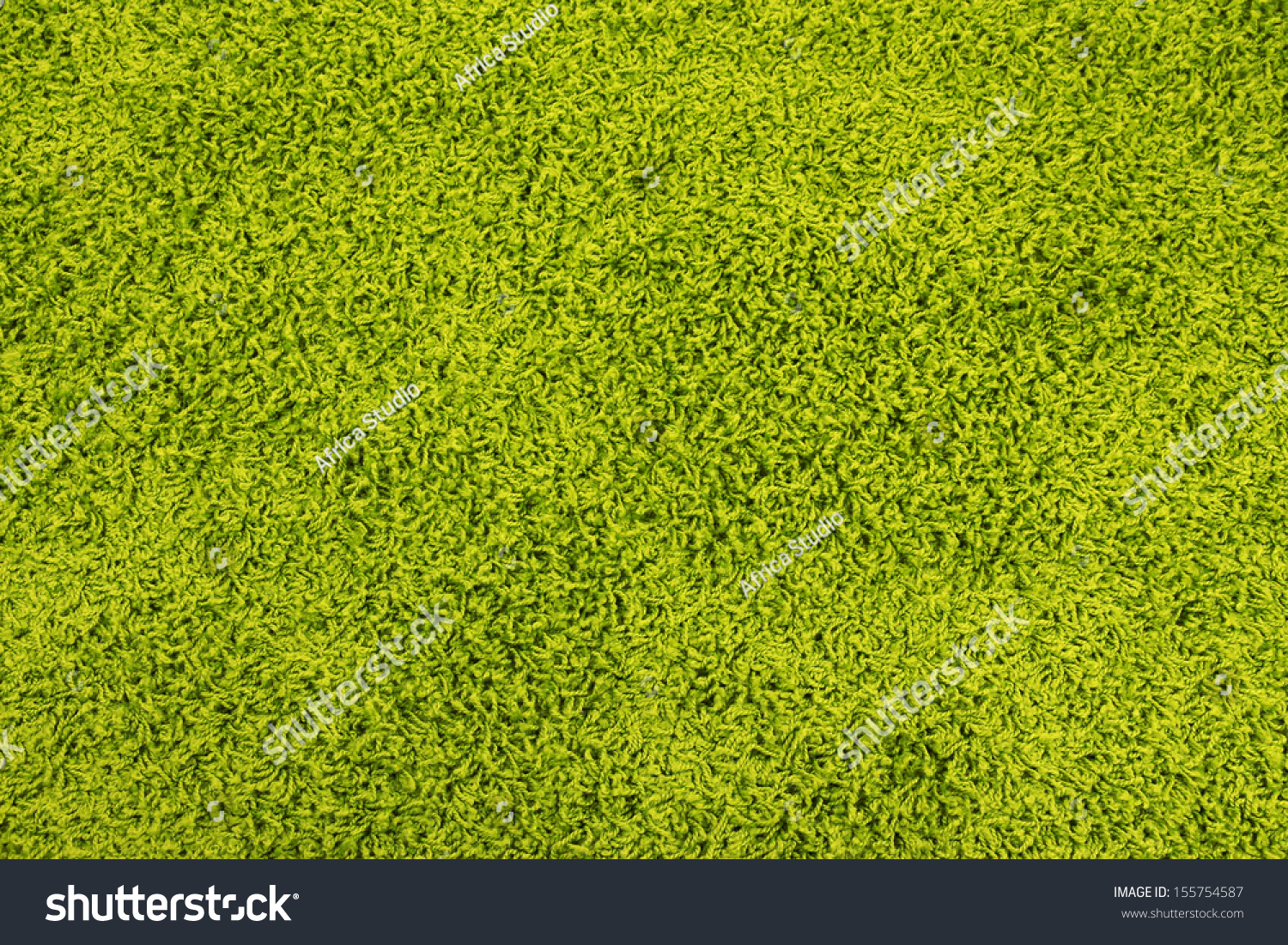 Green carpet texture stock photo 155754587 shutterstock for Light green carpet texture