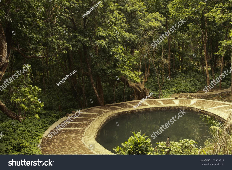 Forest glade (health resort, Pyatigorsk): prices. Health resorts of Pyatigorsk